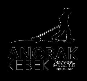 logo anorakebek