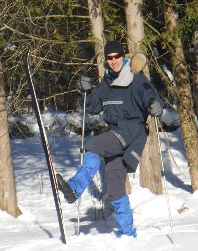 Luc-ski