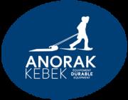 logo-anorak-kebek-durable-equipment-outdoor-sportswear-bluefonce